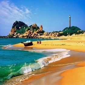 Tour Du Lịch Hàm Thuận Nam Giá Rẻ 2 Ngày 1 Đêm